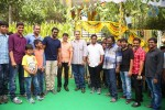 Sunil New Movie Opening - 6 of 69