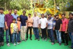 Sunil New Movie Opening - 7 of 69