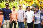 Sunil New Movie Opening - 8 of 69