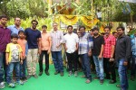 Sunil New Movie Opening - 9 of 69