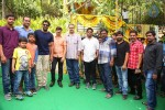 Sunil New Movie Opening - 10 of 69