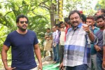 Sunil New Movie Opening - 13 of 69