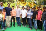 Sunil New Movie Opening - 15 of 69