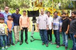 Sunil New Movie Opening - 17 of 69
