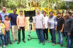 Sunil New Movie Opening - 20 of 69