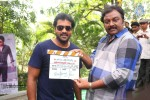 Sunil New Movie Opening - 21 of 69