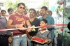 Supreme Showroom Opening by Nitin - 3 of 69