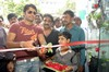 Supreme Showroom Opening by Nitin - 6 of 69