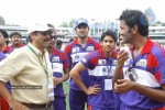 T20 Tollywood Trophy Cricket Match - Gallery 6 - 128 of 226