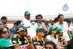 T20 Tollywood Trophy Cricket Match - Gallery 6 - 134 of 226