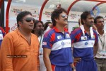 T20 Tollywood Trophy Cricket Match - Gallery 6 - 139 of 226