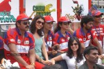T20 Tollywood Trophy Cricket Match - Gallery 6 - 140 of 226