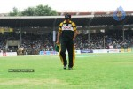 T20 Tollywood Trophy Cricket Match - Gallery 6 - 143 of 226