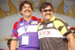 T20 Tollywood Trophy Cricket Match - Gallery 6 - 145 of 226