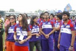 T20 Tollywood Trophy Cricket Match - Gallery 6 - 147 of 226