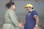 T20 Tollywood Trophy Cricket Match - Gallery 6 - 212 of 226
