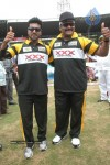 T20 Tollywood Trophy Cricket Match - Gallery 6 - 214 of 226