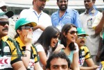 T20 Tollywood Trophy Cricket Match - Gallery 6 - 215 of 226