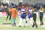 T20 Tollywood Trophy Cricket Match - Gallery 6 - 216 of 226
