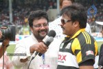 T20 Tollywood Trophy Cricket Match - Gallery 6 - 218 of 226