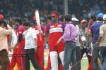 T20 Tollywood Trophy Cricket Match - Gallery 6 - 220 of 226