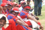 T20 Tollywood Trophy Cricket Match - Gallery 6 - 222 of 226