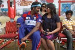 T20 Tollywood Trophy Cricket Match - Gallery 6 - 223 of 226