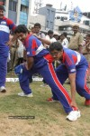 T20 Tollywood Trophy Cricket Match - Gallery 6 - 225 of 226