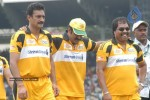 T20 Tollywood Trophy Cricket Match - Gallery 6 - 226 of 226