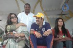 T20 Tollywood Trophy Cricket Match - Gallery 7 - 1 of 216