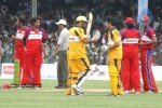T20 Tollywood Trophy Cricket Match - Gallery 7 - 4 of 216