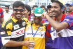 T20 Tollywood Trophy Cricket Match - Gallery 7 - 5 of 216