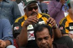 T20 Tollywood Trophy Cricket Match - Gallery 7 - 6 of 216