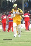 T20 Tollywood Trophy Cricket Match - Gallery 7 - 8 of 216