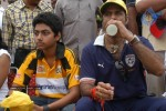 T20 Tollywood Trophy Cricket Match - Gallery 7 - 12 of 216