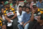 T20 Tollywood Trophy Cricket Match - Gallery 7 - 13 of 216