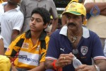 T20 Tollywood Trophy Cricket Match - Gallery 7 - 14 of 216