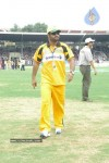 T20 Tollywood Trophy Cricket Match - Gallery 7 - 15 of 216