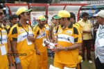 T20 Tollywood Trophy Cricket Match - Gallery 7 - 16 of 216