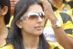 T20 Tollywood Trophy Cricket Match - Gallery 7 - 17 of 216