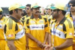 T20 Tollywood Trophy Cricket Match - Gallery 7 - 19 of 216