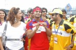 T20 Tollywood Trophy Cricket Match - Gallery 7 - 20 of 216