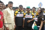 T20 Tollywood Trophy Cricket Match - Gallery 7 - 21 of 216