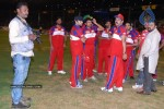 T20 Tollywood Trophy Presentation Ceremony - 10 of 89