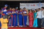 T20 Tollywood Trophy Presentation Ceremony - 11 of 89