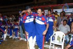 T20 Tollywood Trophy Presentation Ceremony - 15 of 89
