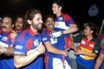 T20 Tollywood Trophy Presentation Ceremony - 16 of 89