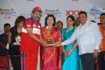 T20 Tollywood Trophy Presentation Ceremony - 18 of 89