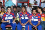 T20 Tollywood Trophy Presentation Ceremony - 65 of 89