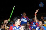 T20 Tollywood Trophy Presentation Ceremony - 73 of 89
